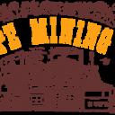 Hope Mining Co logo