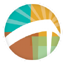 Recovery & Support logo icon