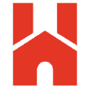Hope Church Singapore logo icon