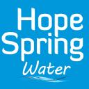 Hope Spring logo icon