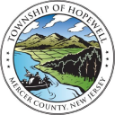 Hopewell Twp logo icon