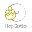 HopGistics