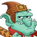 Hop Goblin logo icon