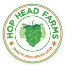 Hop Head Farms logo icon