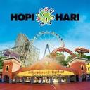Hopi Hari logo icon