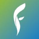Hopital Foch logo icon