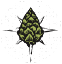 Hop Lot Brewing Co logo icon