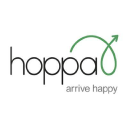 Read hoppa Reviews
