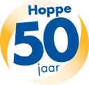 Eigen Merk logo icon