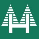 Hoppecke logo icon