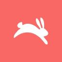 Hopper logo icon