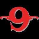 Hoppe's logo icon