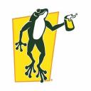 Hoppin' Frog logo icon