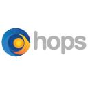HOPS HEALTHCARE on Elioplus