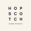 Hopscotch logo icon