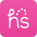 Hopscotch logo icon