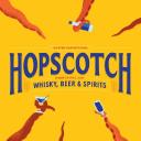 Hopscotch Festival logo icon