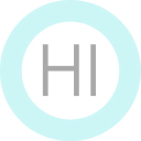 Hopscotch Interactive logo icon