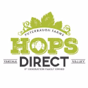 Hops Direct logo icon