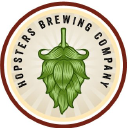Hopsters logo icon