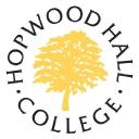 Hopwood logo icon