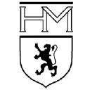 Horace Mann School logo icon
