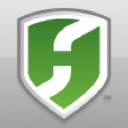 Horace Small logo icon