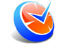 Horaire logo icon