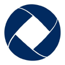 Active Care logo icon