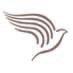 Horan & Mc Conaty logo icon