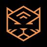 HORANGI PTE. LTD. logo