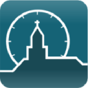 Horário De Missa logo icon