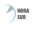 Horasur logo icon