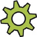 Horde logo icon