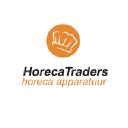 Horeca Traders logo icon