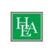 Horizon Engineering Associates logo icon