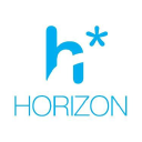 Horizon Retail Marketing Solutions Ltd on Elioplus