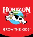 Horizon logo icon