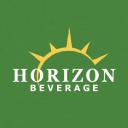 Horizon Beverage logo icon