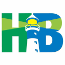 Horizon Bradco logo icon