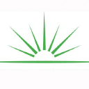 Horizon Builders Inc logo