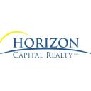 Horizon Capital Realty LLC logo