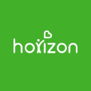 Horizon Care logo icon
