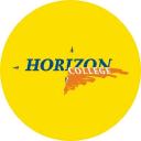 Horizon College logo icon