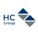 Horizon Construction logo icon