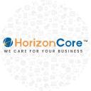 Horizon Core logo icon