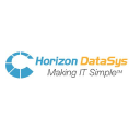 Horizon Data Sys logo icon