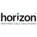 Horizon Discovery Group Plc logo icon