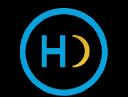 Horizon Display logo icon