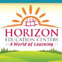 Horizon Education